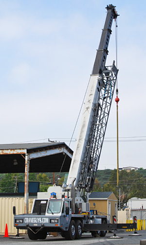 Hydraulic-Crane-Rental-Services-LA