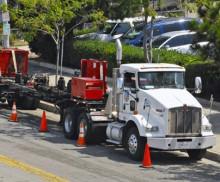crane-rental-job-assist-truck