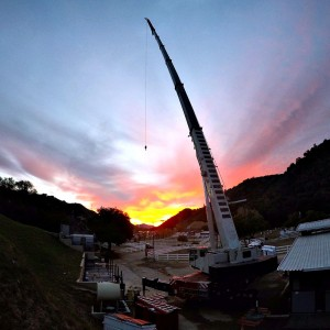 IMG_5041-24-7-crane-rental-service