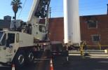 50 Ton Crane Rental