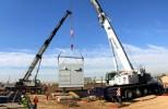 Crane Hoist Services