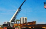 Crane Rental Long Beach