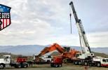 Crane Service for Contractors