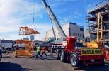 Local Crane Rental